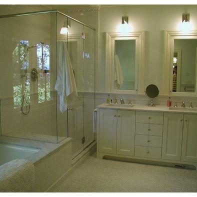 155 Best Bath Ideas Images On Pinterest  Bath Ideas Bathroom Pleasing Bathroom Design Seattle Decorating Inspiration