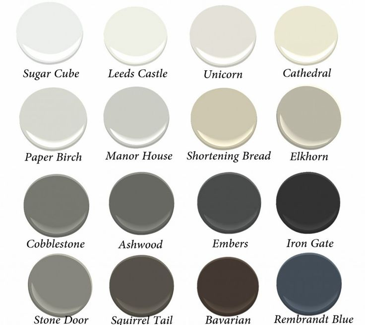 Best 25 exterior siding colors ideas on pinterest home for Smartside colors