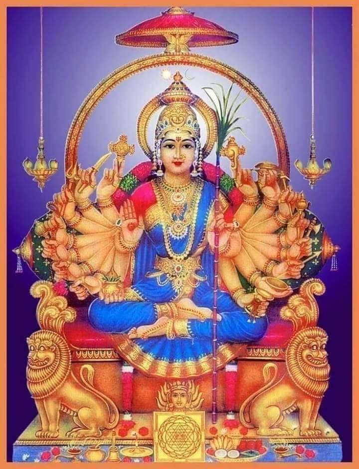 Maha Tripura Sundari maa | Lord shiva painting, Saraswati goddess, Tantra  art