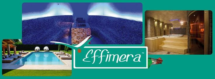 Il contract per come lo pensiamo noi di Effimera :www.effimera.eu>Blog