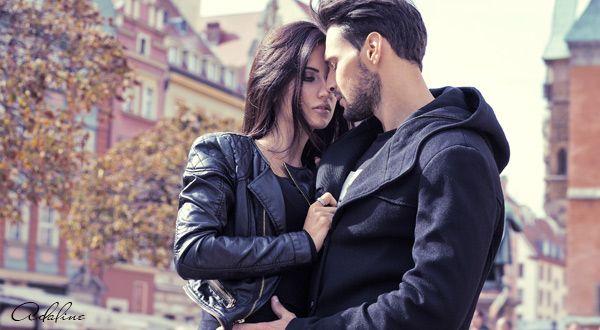 7 vět, které chce muž slyšet | Adaline.cz