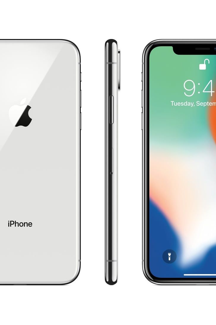 Not Sure How To Turn Off Your Iphone X Without A Home Button Here S The Simple Trick Simple Tricks Iphone Iphone Models
