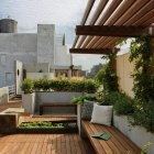 The World's Most Elegant Outdoor Grill : Remodelista