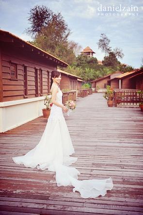 47 Best Wedding Chinese Ideas Images On Pinterest