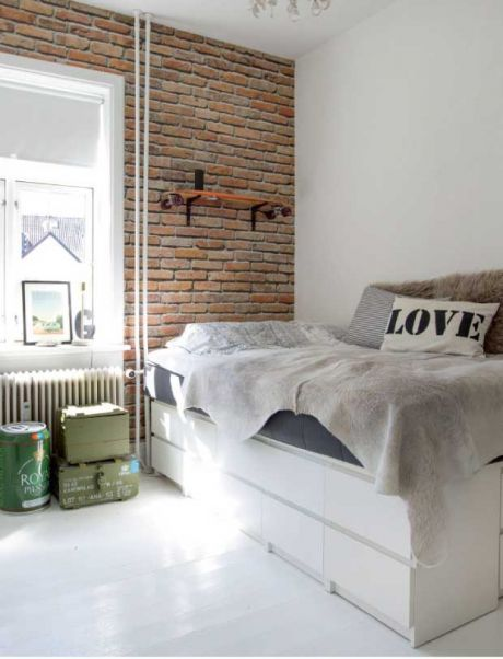 die besten 25 malm ideen auf pinterest ikea malm schlafzimmerschubladen und ikea schubladen. Black Bedroom Furniture Sets. Home Design Ideas