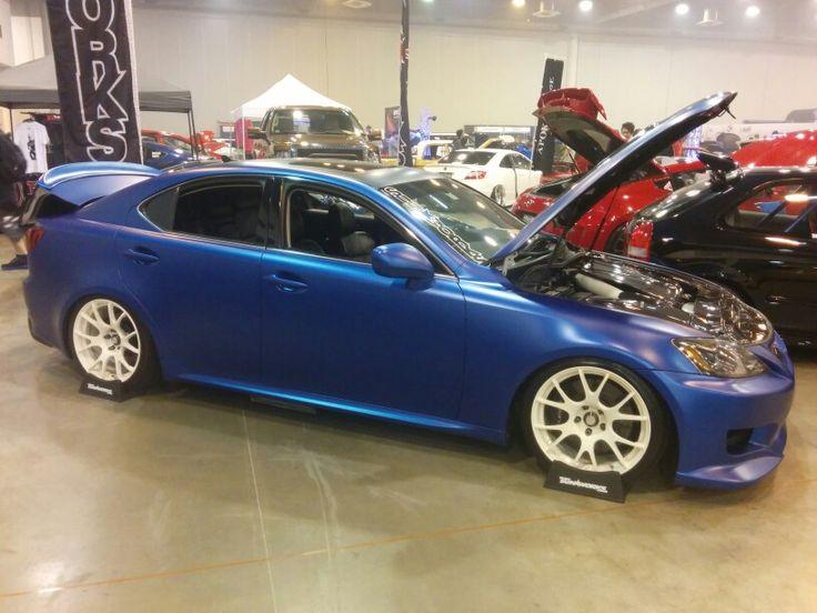 Lexus Is 350 Modified cars, Lexus, Bmw