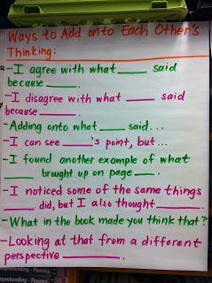 skills worksheet critical thinking look alikes answers