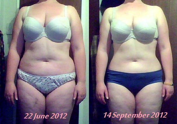 Easy And Amazing Weight Loss Method http://www.greennutrilab...