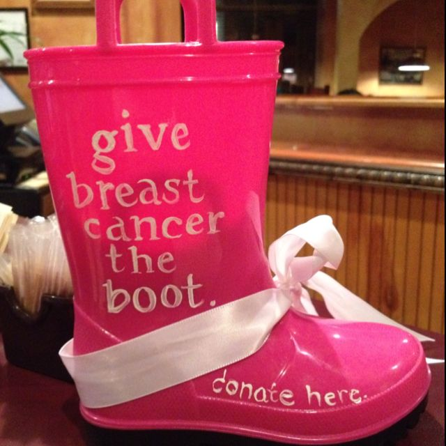 for the pink out game @Jenna Gaudio I know this would interest you