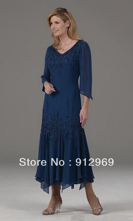 59 Best Images About Mother Of The Groom Dresses On