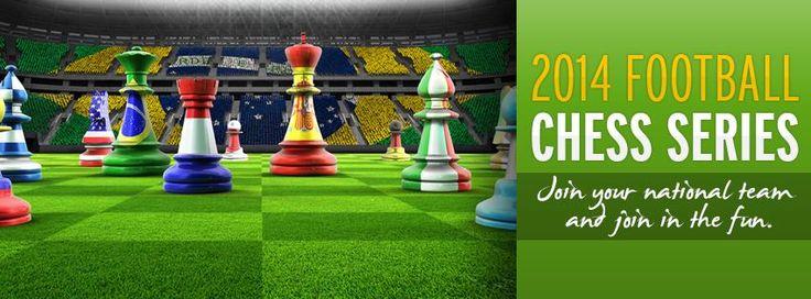 #PremiumChess #illustration #3Dartwork #3Ddesign #chess #LikeableDesign ♕ ♔ ♖ ♗ ♘ ♙