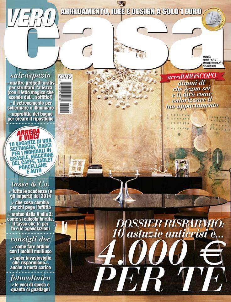 #VeroCasa #tavolo ODYSSEY #sedie #Mya #consigli #Calligaris http://www.calligaris.it/#utm_source=pinterest&utm_medium=social&utm_campaign=sito