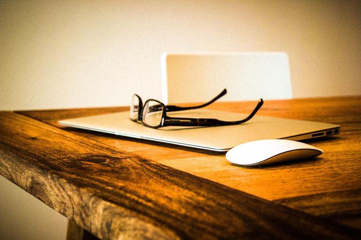 Blog erstellen: Tipps zu Plugins für WordPress | Diese Themes und Plugins sind sinnvoll http://kai-rauch.de/blog-erstellen-tipps/