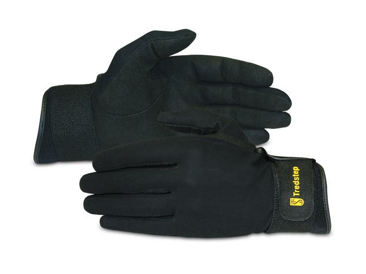 Paradise Farm and Tack - Tredstep Eventer Glove, $39.95 (http://www.paradisefarmandtack.com/tredstep-eventer-glove/)