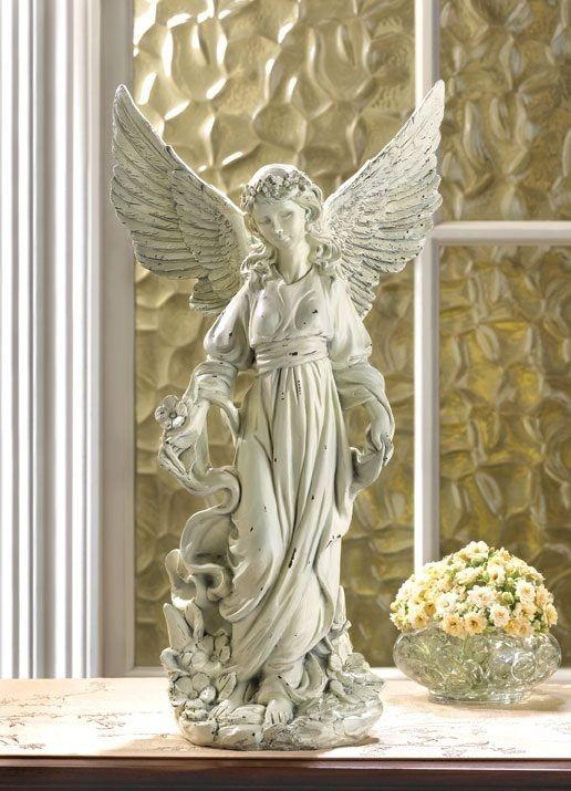 11 best gardens delight images on pinterest sculptures for Yard statues las vegas