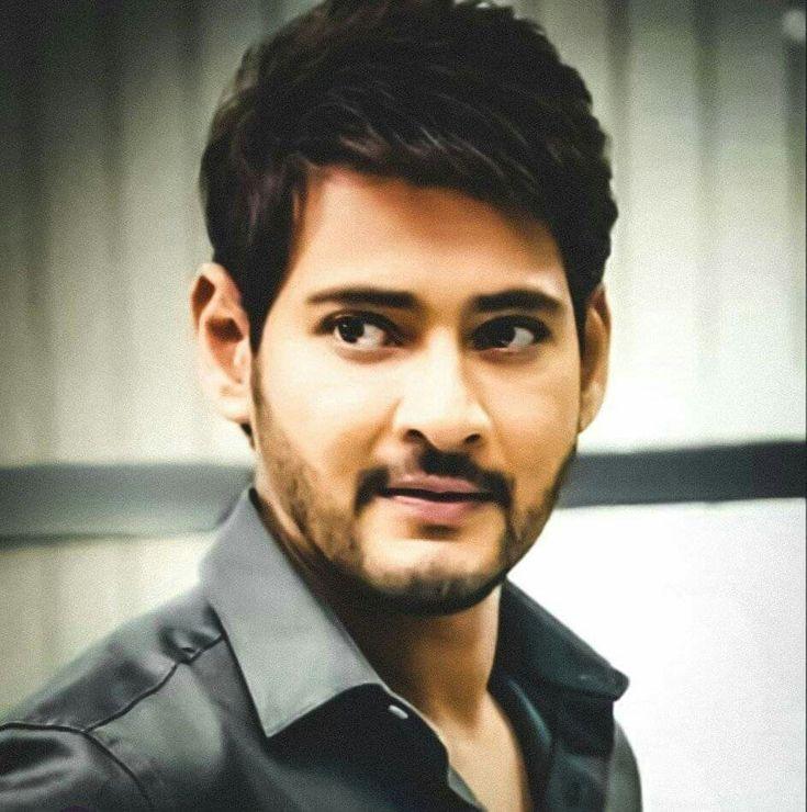 Suer Boss Mahesh Babu Wallpapers Mahesh Babu Telugu Movies Download