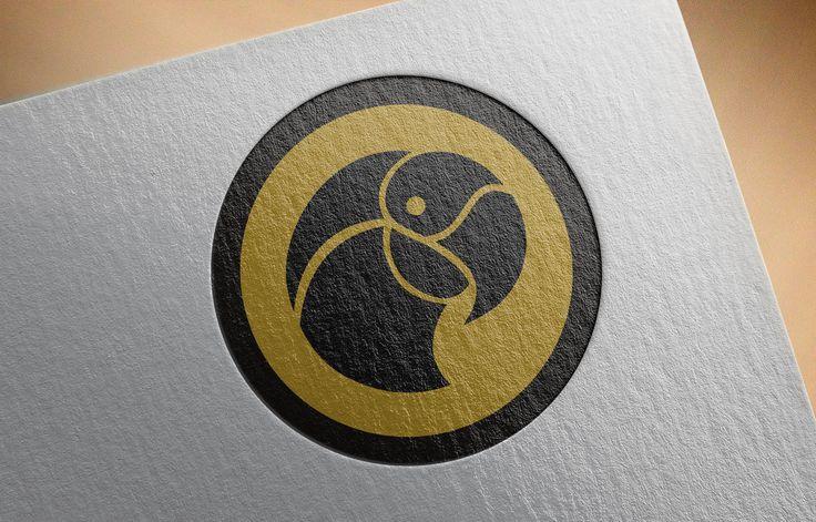 Logo www.cotorra.cl