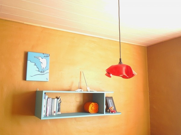 record: Diy Ideas, Diy Crafts, Lamps Lights, Flowers Recycled, Hanging Flowers, 1001 Lights, Hanging Lamps, Vinyls Records, Flowers Lamps
