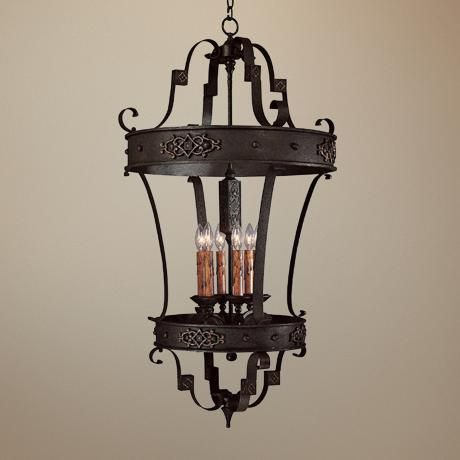 home decorators collection iron crest 63 best home decor images on chandelier 12838