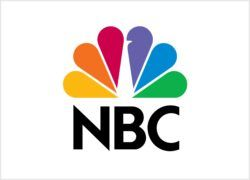 Job Audition : Featured Role for NBC's Gone – TV Show Auditions for 2017 -  #audition #auditiononline #castingcalls #Castings #Freecasting #Freecastingcall #Freshauditions #opencall #unitedstatecasting