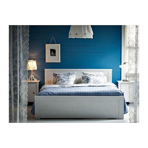 LYRIK Table lamp  - IKEA