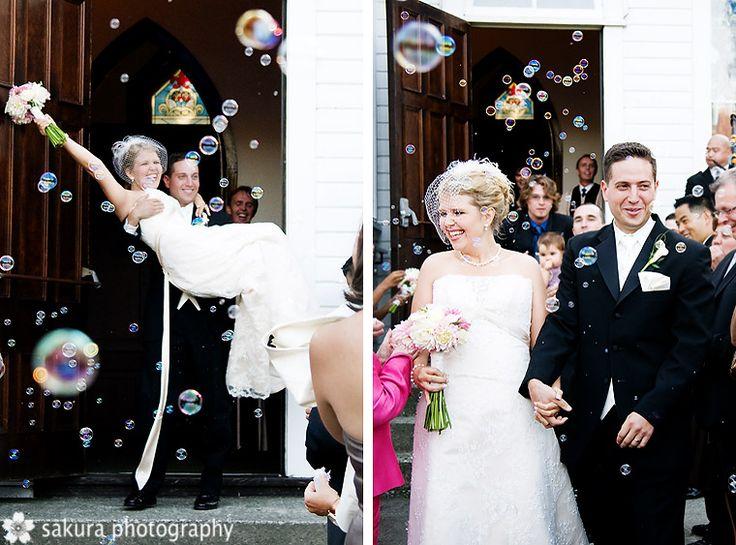 13 Best Wedding Ideas For A Friend Im Not Getting Married