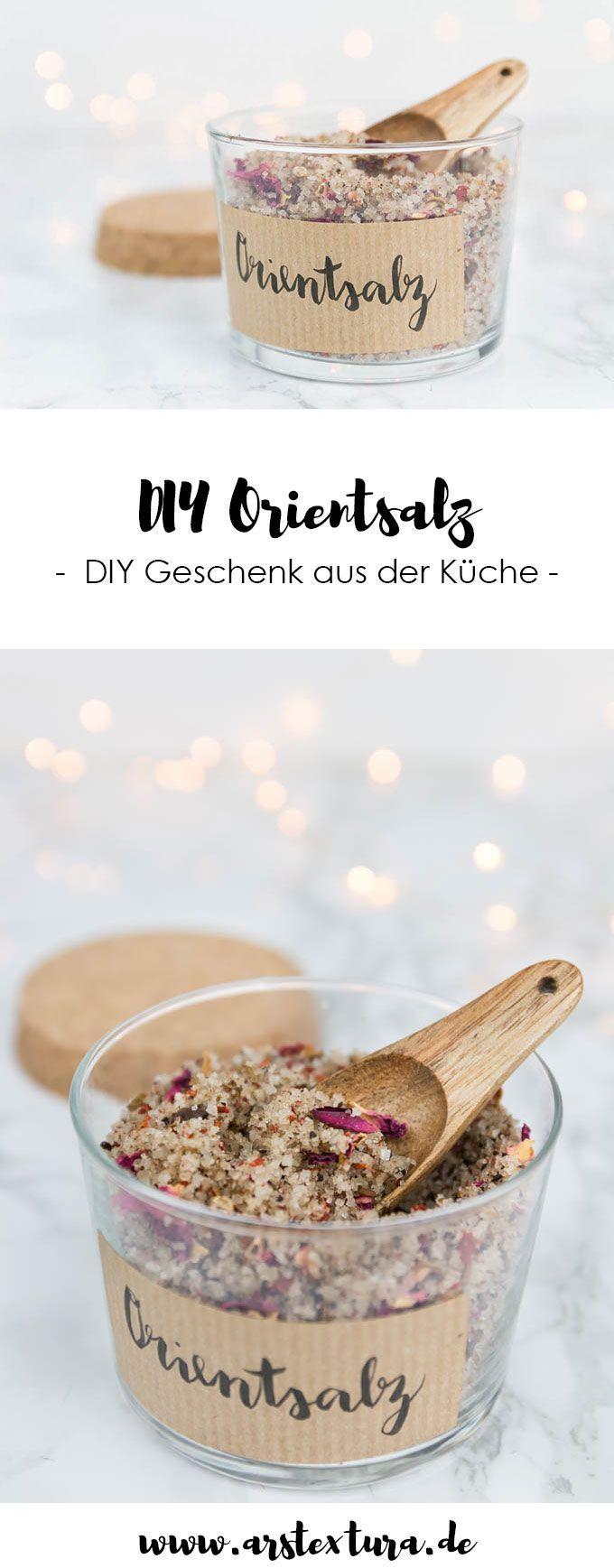 Fein Küchenschränke Durch Costco Bilder - Küche Set Ideen ...