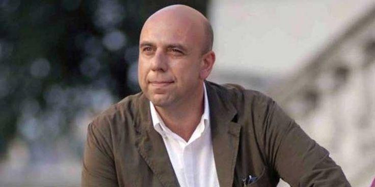 4 marzo 1964 Nasce Paolo Virzì, sceneggiatore e produttore cinematografico