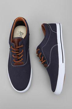 #Summer #Footwear Outstanding Shoes Trends