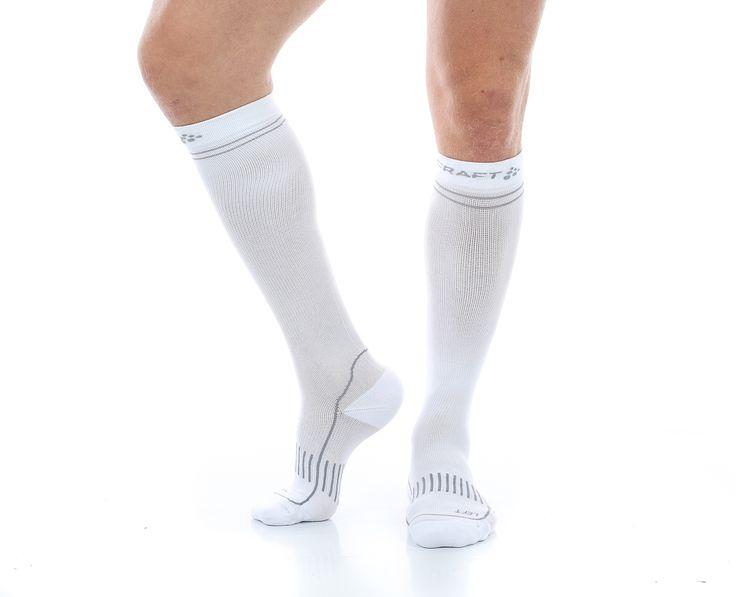 Body Control Sock 37-39