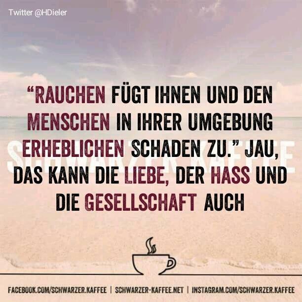 SPRÜCHE Archive - Seite 5 von 87 - Schwarzer-kaffeeSchwarzer-kaffee