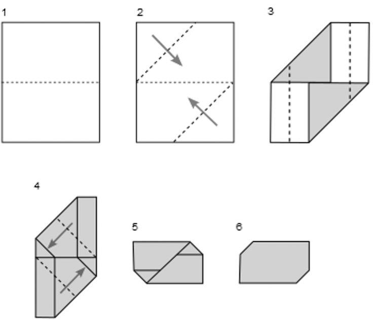 Volvo Car Wallpaper: Les 11 Meilleures Images Du Tableau Origami Sur Pinterest