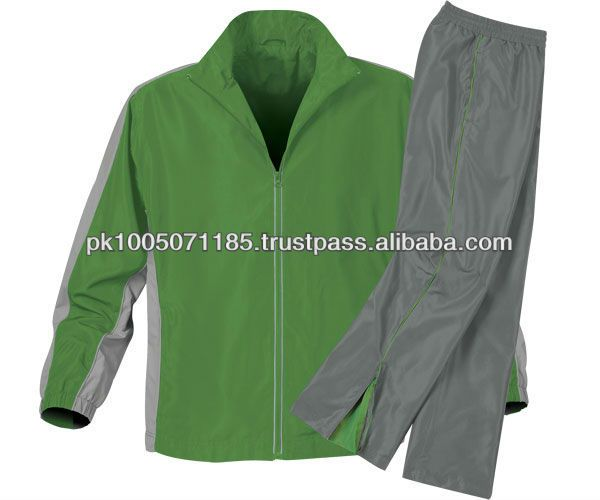 Mens Tracksuits/ Sports Track Suits $4~$9