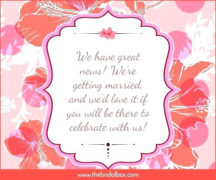 19 Unique Friends Marriage Card Wordings Images Marriage Cards Wedding Cards Marriage