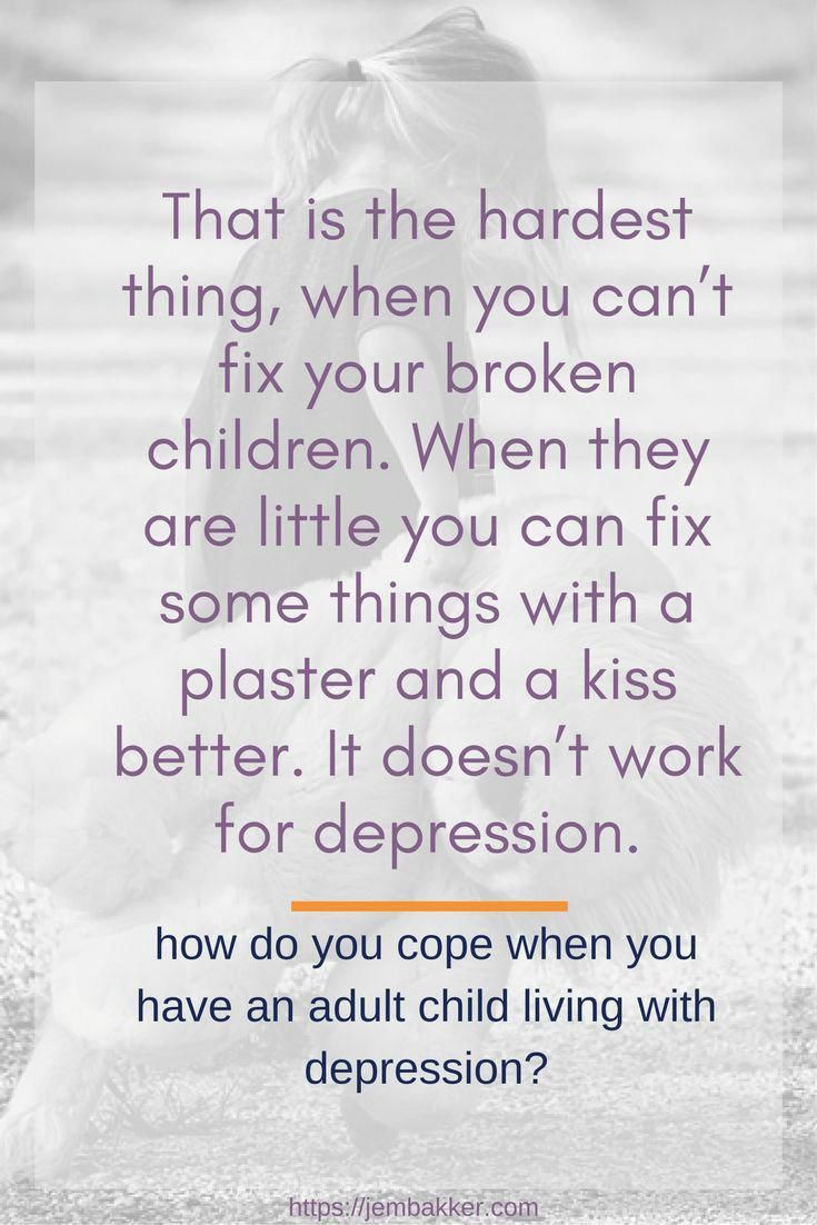 Discussion on this topic: Does Your Child Suffer From Depression, does-your-child-suffer-from-depression/