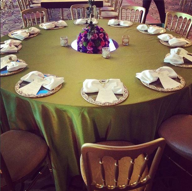 Make your henna night extra special at Sheraton Bursa… Kına gecelerinizi Sheraton Bursa'da daha farklı ve özel tasarlayın…   #sheraton #bursa #sheratonbursa #hotel #henna #hennanight #party #tableset #decoration #green #colorful #betterwhenshared #esmaorganizasyon #kınagecesi