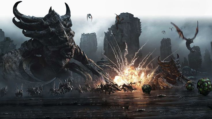 1920x1080 free download pictures of starcraft ii heart of the swarm