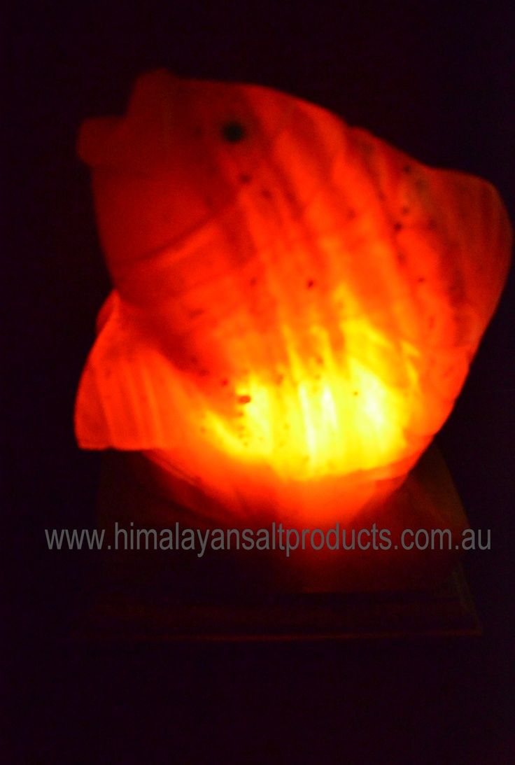 Himalayan Salt Lamps Diy : 17 Best images about Himalayan Salt Lamps on Pinterest Himalayan salt, Himalayan and Allergies