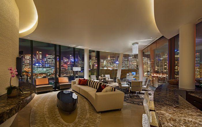 Star casino sydney apartments