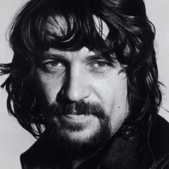 I'm always sad how to think how Waylon went out but he is one of the absolute greatest country artists of all time and he will always have THAT.