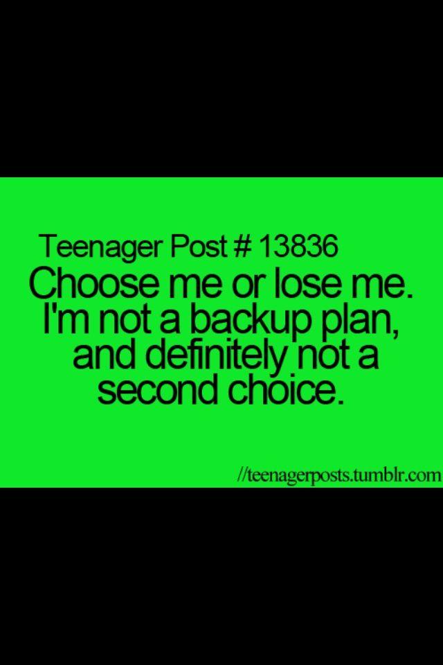 Definitely my motto^_^                                                                                                                                                                                 More