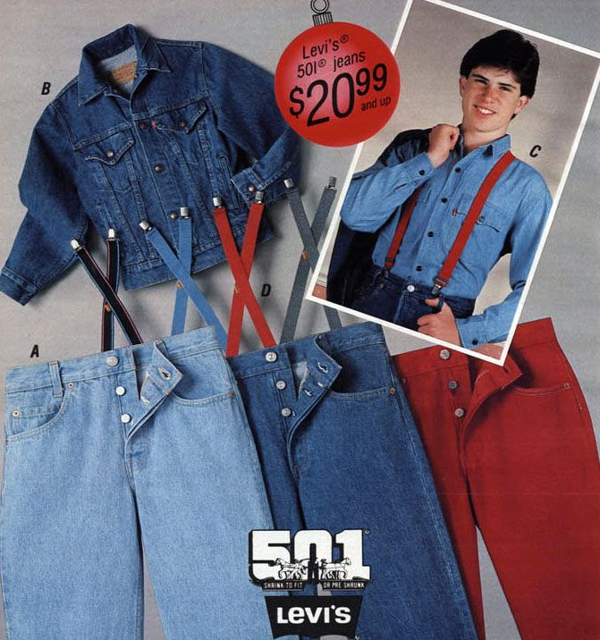 1980s clothing | Fashion in the 1980s: Clothing Styles, Trends, Pictures & History