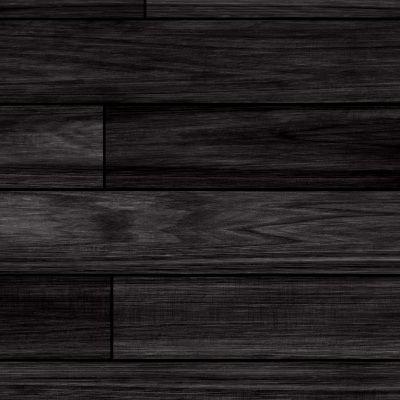 Best 25+ Dark wood texture ideas on Pinterest   Tung oil ...