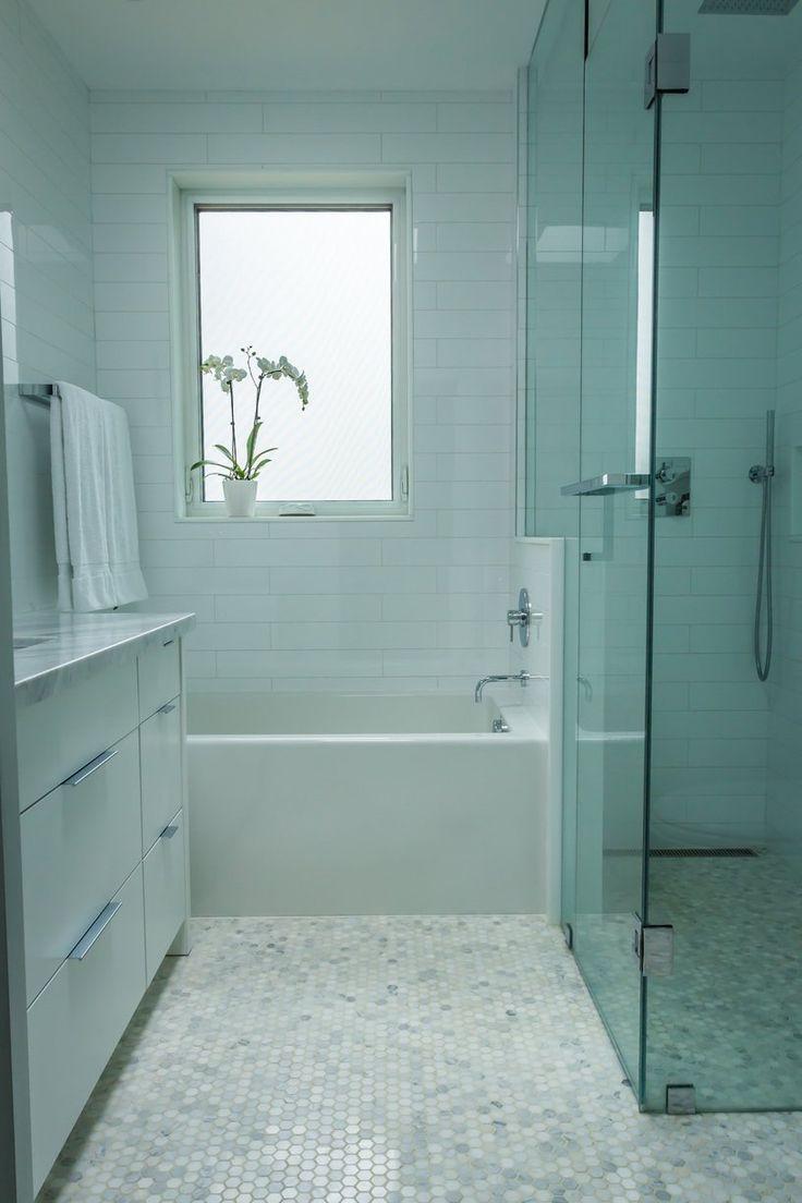 8X8 Bathroom Design New 34 Best Bathroom Design  Kids Images On Pinterest  Bath Design Decorating Inspiration