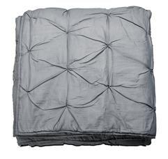 Modern Bedspreads - Contemporary Bedspreads - BoConcept