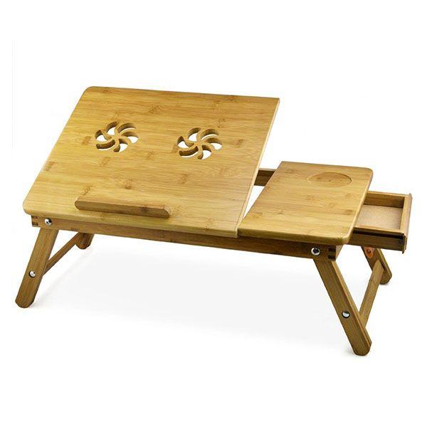 Buy Now Https Www Telebrandshop Pk Shop Foldable Wooden Laptop Table In Pakistan Laptop Table Furniture Bed Table