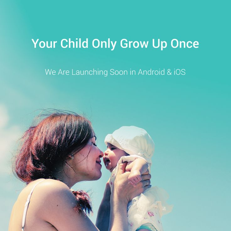 First Smile is a mobile app that is designed to make it easier for the parents to capture, organize & share the precious memories of their child's growth.  First Smile App will be launched soon. Stay tuned and follow us to get notified.   #baby #babies #adorable #cute #TagsForLikes #cuddly #cuddle #small #lovely #love #kid #kids #beautiful #children #happy #igbabies #childrenphoto #toddler #instababy #infant #photooftheday #sweet #tiny #little #family #firstsmile #comingsoon #memory #moments