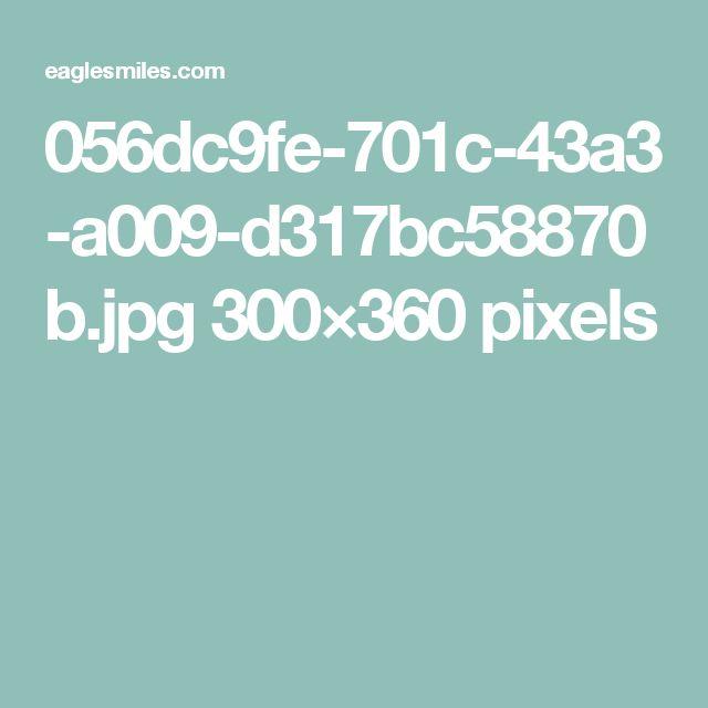 056dc9fe-701c-43a3-a009-d317bc58870b.jpg 300×360 pixels