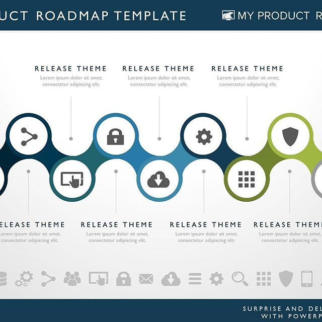 Top Result 60 New Agile software Development Plan Template Picture