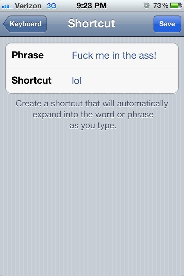 982f8f7f153f30a383191b58f723ecf9 iphone texts iphone tricks